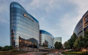 Market Insight – Shanghai Coworking Craze
