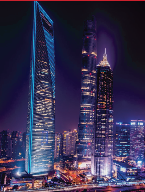 Market Insight – 'Red Lines' Policy Pushing China Property<br>Developers to the Brink